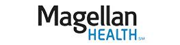 Magellan Health